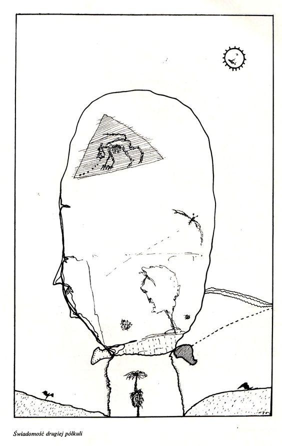 markunas graphic
