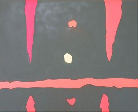 jacek markunas abstract art
